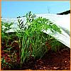 Агроволокно  пакетированное 50 г/м² белое 3.2х5 метров, фото 5