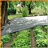 Агроволокно  пакетированное 50 г/м² белое 3.2х5 метров, фото 7