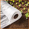 Агроволокно  пакетированное 50 г/м² белое 3.2х5 метров, фото 4