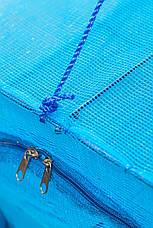 Сушилка для рыбы подвесная Easyall-11 (45x45x100см), фото 2