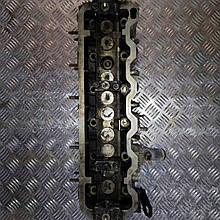 Головка блока цилиндров AUDI A6C4 2.5 TDI 046103373B. ГБЦ Ауди А6 С4 2.5 турбо дизель.