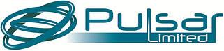 Pulsar Limited джерела безперебыйного живлення