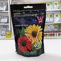 Плантон удобрение для многолетних цветущих растений 200 г