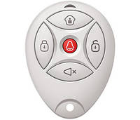 Брелок с тревожной кнопкой (868MHz) DS-PKFE-5