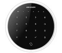 Беспроводная клавиатура Hikvision DS-PKA-WLM-868-Black
