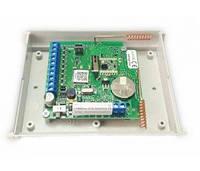 Модуль интеграции с проводными и гибридными системами безопасности в боксе ocBridge Plus box
