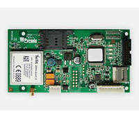Модуль зв'язку DIGI-GPRS