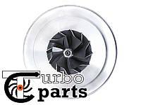 Картридж турбины Skoda 1.8 TSI Octavia/ Superb от 2007 г.в. - 53039700119, 53039700123, 53039700136, фото 1