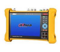 Прибор для тестирования DH-PFM906