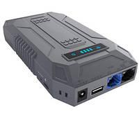 Прибор для тестирования UTP-T2