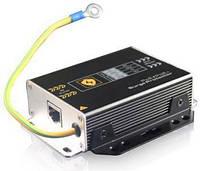 Сетевой фильтр PoE USP201POE-A