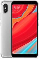 Смартфон Xiaomi Redmi S2 3GB/32GB Dark Grey