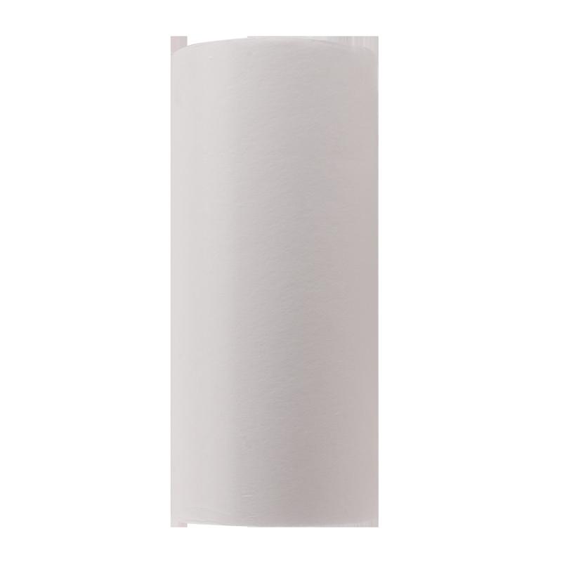 Картридж Organic 4,5 х 10, 20 мкм для механічного очищення води