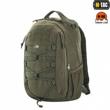 M-Tac M-TAC РЮКЗАК URBAN LINE FORCE PACK OLIVE