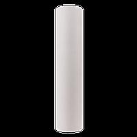 Картридж Organic 4,5 х 20, 5 мкм для механічного очищення води (000000385)