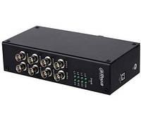 Передатчик POC DH-PFM811-4CH