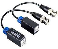 Приймально-передавач UTP101P-HD