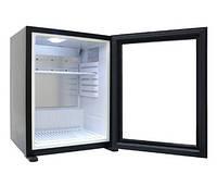 Гостиничный холодильник-минибар OBT-40DX