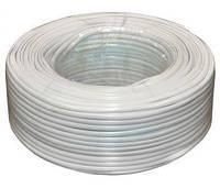 Бухта кабель витая пара медь, (100м) UTP 5 CATE 0.5 CU
