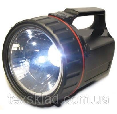 Авто ліхтар KB-2121