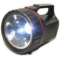 Авто фонарь KB-2121