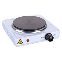 Електроплита MIRTA HP-9910 1000вт