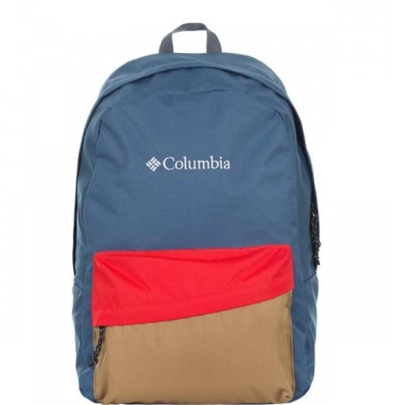 Рюкзак Columbia Jetfire III