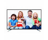 Телевизор Manta LED TV55 LED5501UHD