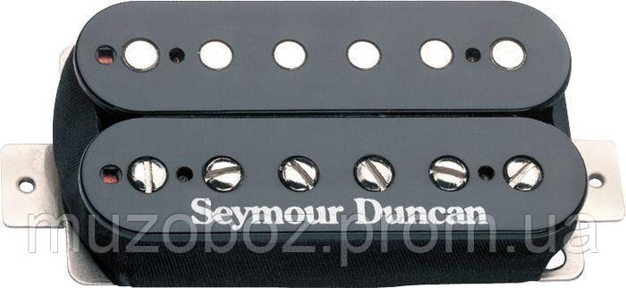 Звукосниматель Seymour Duncan SH-4JB