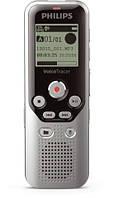 Диктофон PHILIPS DVT1250