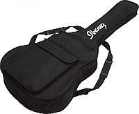 Чехол для акустической гитары Ibanez IAB101