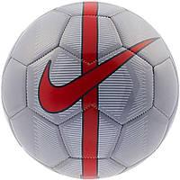 Мяч футбольный Nike Mercurial Fade SC3023-013 Size 5