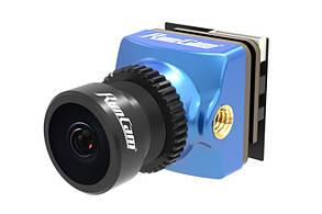 Камера FPV микро RunCam Phoenix 2 Nano, фото 2