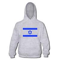 Кенгурушка Флаг Израиля