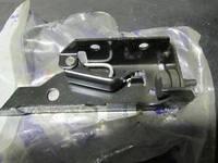 Ограничитель правой раздвижной двери нижний Fiat Doblo 2000-2009 Оригинал (Fiat/Alfa/Lancia) 51714936