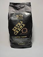 Кофе зерно 1 кг UCC EXTRA CREMA