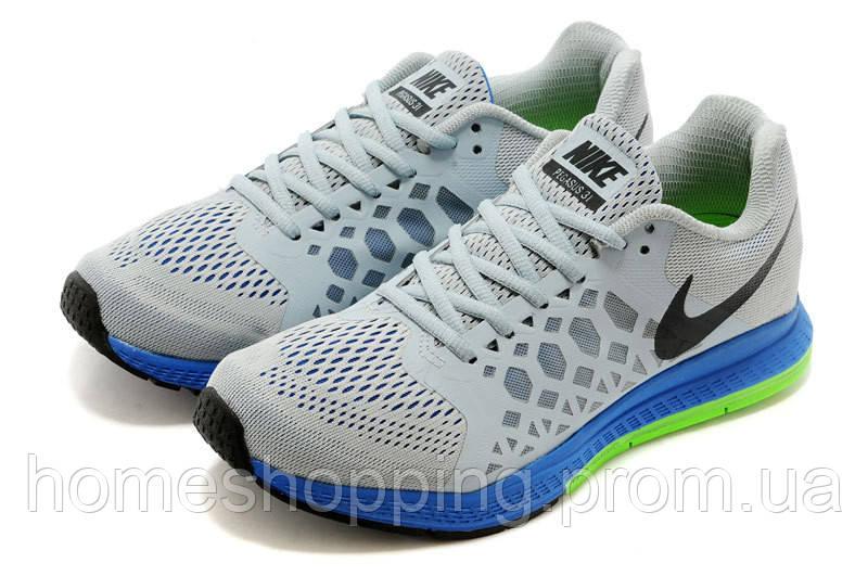 Кроссовки Женские Nike Air Zoom Pegasus 31 Laufschuh Herren