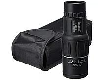 Монокуляр Влагозащищенный Bushnell 16x52 Black