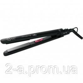Випрямляч для волосся  ROWENTA SF 1512F0