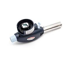 Горелка газовая INTERTOOL GB-0020, фото 3