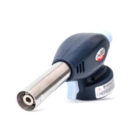 Горелка газовая INTERTOOL GB-0020, фото 2