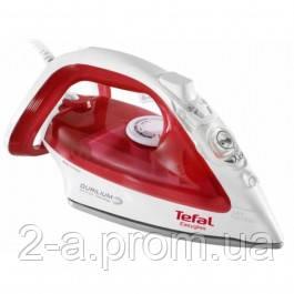 Праска TEFAL FV 3962E0