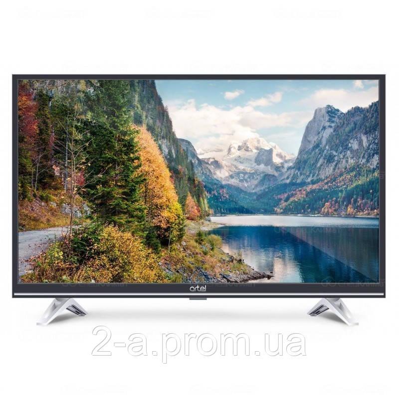 """Телевізор 32"""" ARTEL ART LED UA 32 H1200"""