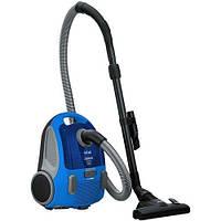 Порохотяг електричний ARTEL VCU 0120 Blue