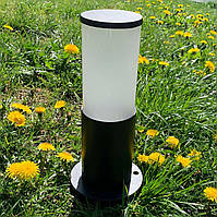 Светильник садово-парковый KAVAK-3 89х300мм