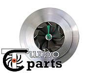 Картридж турбины Audi 1.8 T S3 / TT от 1999 г.в. - 53049700020, 53049700022, 53049700023, фото 1