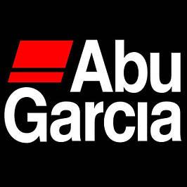 Катушки Abu Garcia