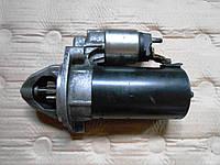 Стартер бендикс щетки на Mercedes Sprinter 906 3.0 CDI Мерседес Спринтер (2006 - 2012р) 218, 318, ОМ 642