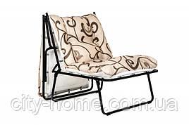 Розкладне ліжко-крісло Ліра c210