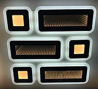 Люстра світлодіодна-LED Sneha, фото 3